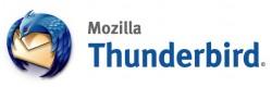 thunderbird アドオンmail mergeを使って同報メール一斉送信の仕方