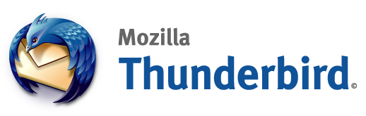 thunderbird-wordmark-horizontal
